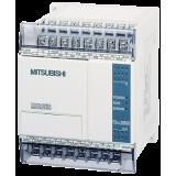 FX1S-20MR-ES/UL