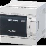 FX3G-14MT/ES-A