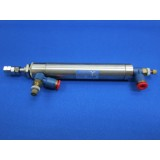 Koganei Air Cylinder (PDAS16X45)