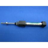 CKD Cylinder (SCPD2L-0615)