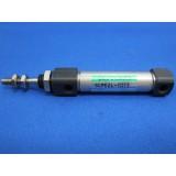 CKD Cylinder (SCPD2L-1015)
