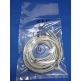 CKD Sensor (T3H)