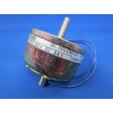 Ushio DC Solenoid (50D 20% DC24V)