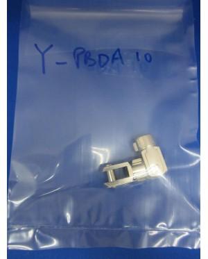 Y-PBDA10