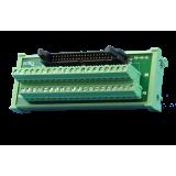 Enko Terminal Block Screw Type (TB-40-S)
